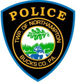 Northampton Township Police Department