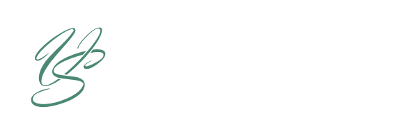 Village Shires Community Association